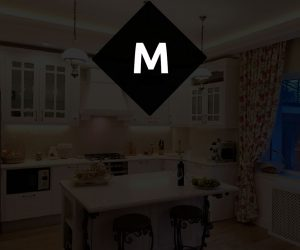 строительный словарь м