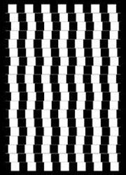 Визуальный эффект